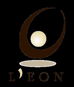 Leoni Morbegno